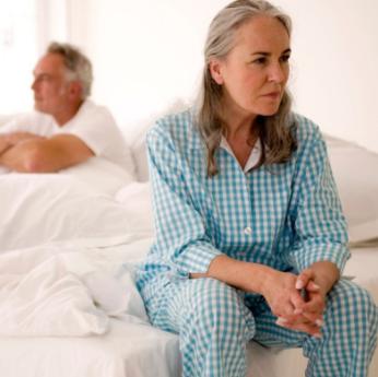 лечение постменопаузного атрофического вагинита